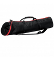 Geanta trepied foto/video MBAG70N Manfrotto