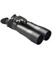 Luna Optics LN-PB7M Premium Nightvision Binoculars Gen 1+