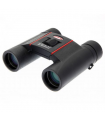 Kowa Binoculars SV25 8x25
