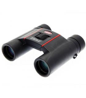Kowa Binoculars SV25 10x25