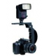 Falcon Eyes Camera Bracket FB-200