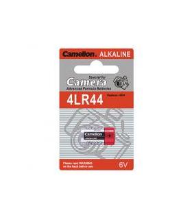 Baterie Alcalina 4LR44 camelion 476A