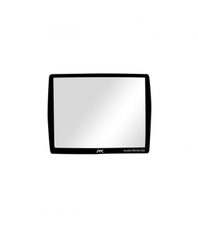 Ecran de protectie pentru Nikon D800