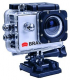 Camera video sport Braun Paxi young -Galbena