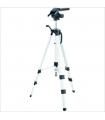 Trepied extensibil foto - video (640-1610 mm) Konig
