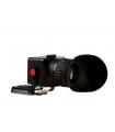 Viewfinder SK-VF Pro 1 3.0x Sevenoak Vizor LCD Pentru Camerele DSLR