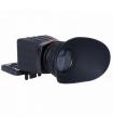 Viewfinder SK-VF02 3.0x Sevenoak Vizor LCD Pentru Camerele DSLR