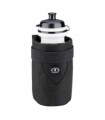 Tamrac MX 5398 - M.A.S. Water Bottle in Padded Carrier