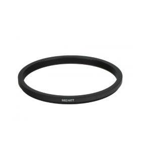 Inel reductie Step-down metalic de la 82-77mm