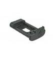 Nikon MS-D10 EN-el3e pentru MB-D10 adaptor pentru baterii EN-EL3e