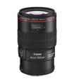 Canon EF 100mm f/2.8L Macro IS USM (1:1)