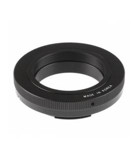 Samyang - Adaptor T2 pentru montura Sony/Minolta