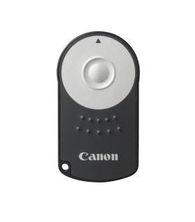 Canon RC-6 Telecomanda Wireless
