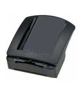 Plate conector pt AVP pt canon LP-E8 cod AVP813