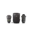 Think Tank Lens Changer 25 V2.0 - toc obiectiv