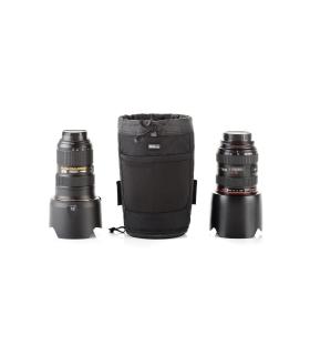 Think Tank Lens Changer 35 V2.0 - toc obiectiv