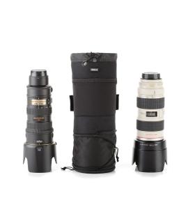 Think Tank Lens Changer 75 Pop Down V2.0 - toc obiectiv