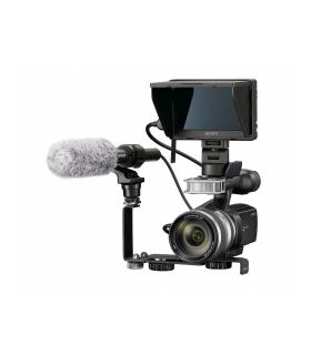 Sony VCT-55LH - suport pentru accesorii