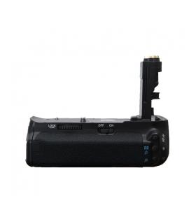 Pixel Battery Pack Vertax E9 pt Canon 60D
