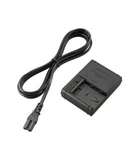 Sony BC-VM10 - incarcator compact pentru NP-FM500H (BCVM10.CEE)