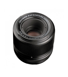Fujifilm 60mm F2.4 macro 1:1 R XF Obiectiv FujiFilm X