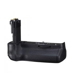 Canon Battery Pack BG-E11 - grip pentru EOS 5D Mark III
