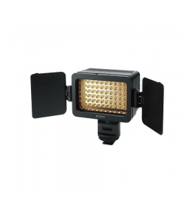 Sony HVL-LE1.CE7 - Lampa foto-video cu LED