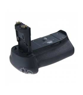 Pixel Vertax BG-E11 - grip pentru Canon 5D Mark III