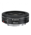 Canon Pancake EF 40mm f/2.8 STM