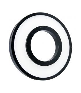 Rosco LitePad Loop Standard Kit