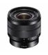 Sony SEL1018  10-18mm F4 OSS E-mount