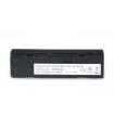 Power3000 PL100B.082 - acumulator tip NP-100 pentru Fuji, 2300mAh