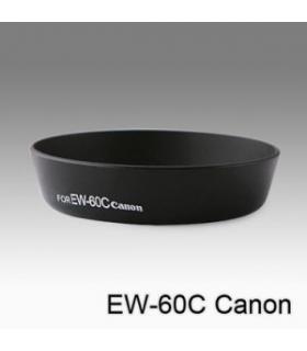 Parasolar Canon EW-60C (replace)