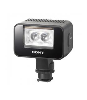 Sony HVL-LEIR1 - lampa video pentru camerele Sony
