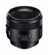 Sony 50mm f/1.4 Carl Zeiss Planar T* ZA SSM