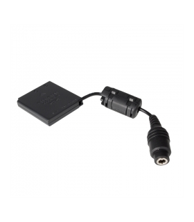Fuji adaptor acumulator pentru alimentator CP-50