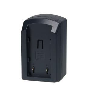Power 3000 AVP808 - incarcator replace tip JVC AA-VF8