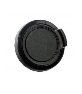 Capac obiectiv plastic pentru foto-video CP-01 30mm