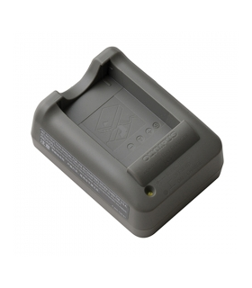 Olympus BCS-5 incarcator pentru BLS5