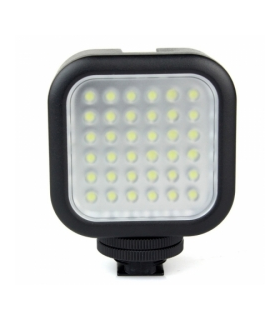 Godox LED36 - lampa video cu 36 LED-uri