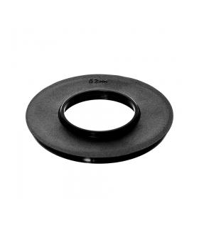 Lee Filters - inel adaptor 52mm