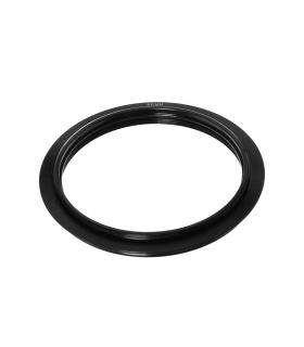 Lee Filters - inel adaptor 86mm