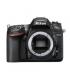 Nikon D7200 Aparat Foto DSLR 24MP CMOS Body