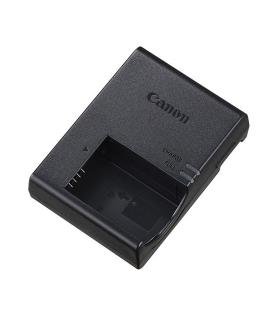 Canon LC-E17 - incarcator pentru acumulatori LP-E17