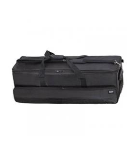 Mecastudio Tasche B-80 - geanta echipament foto