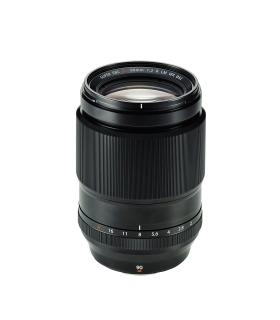 Fujifilm 90mm Obiectiv Foto Mirrorless F2 R LM WR XF
