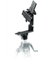 Manfrotto 303 SPH - cap pantoscopic