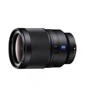 Sony Distagon T* FE 35mm f/1.4 ZA - montura Sony E (compatibil FF)