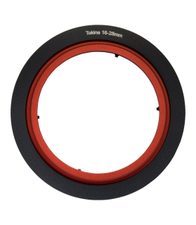 Lee Filters SW150 Mark II - adaptor pentru Tokina 16-28mm
