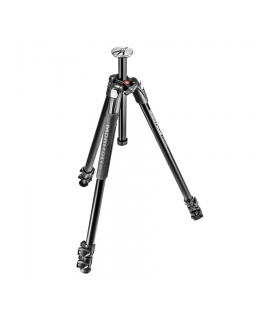 Manfrotto MT290XTA3 - trepied foto aluminiu
